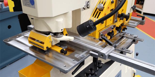 оборудование цеха металлообработки черкассы